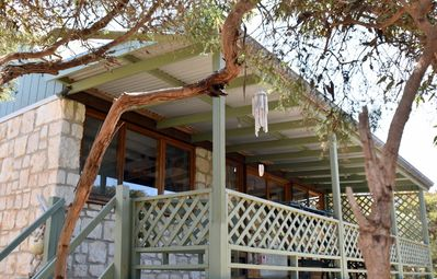 Photo for Green Gable Cottage Kangaroo Island