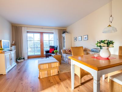 Photo for Apartment / app. for 5 guests with 57m² in Dahme (96516)