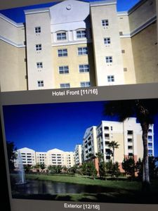 Photo for Weston Rental  City of Weston Gorgeous 2 -1 bedroom suite (lock out units)