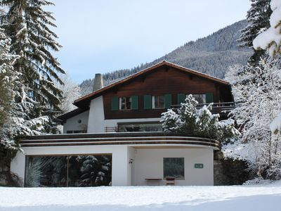Photo for MONASTERY DETACHED 5 ***** PLUS CHALET IN SOUTH FACING