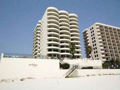 Photo for NEW!Spectacular, Luxury, Direct Oceanfront Condo, Pool, Hot tub, Gorgeous VIews!