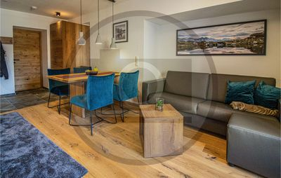 Photo for 1 bedroom accommodation in Mariapfarr