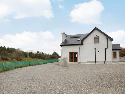 Photo for 3 bedroom property in Tipperary. Pet friendly.