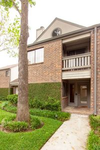 Photo for Luxury Tanglewood Townhome Minutes from Galleria