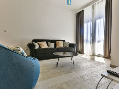 Photo for Royal Gargens Luxury Apartments - 15