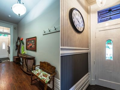 Photo for #173 Amazing Traditional APT in Downtown East