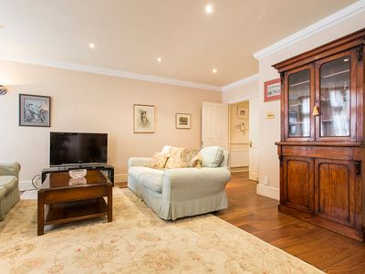 Photo For 2br Apartment Vacation Rental In London England