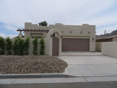 Photo for 3 Bedroom/2 Bathroom beauty with a Pool & Spa!