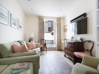 Photo for Hasker Street by onefinestay