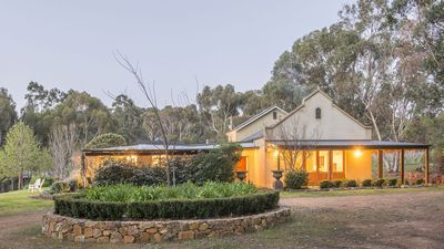 Photo for Wilyabrup Vineyard Estate
