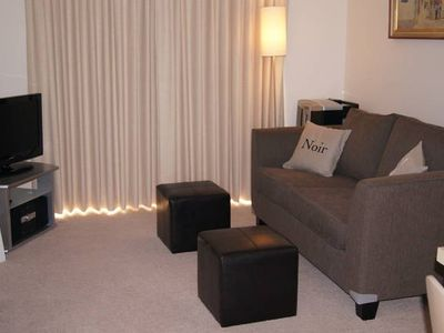 Photo for 2BR Apartment Vacation Rental in Briar Hill, VIC