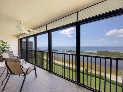 Photo for 2BR Condo Vacation Rental in Fort Myers Beach, Florida