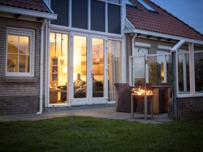 Photo for Willow Villa XXXL with 23 beds, 3 cots, 3 saunas and 6 bathrooms