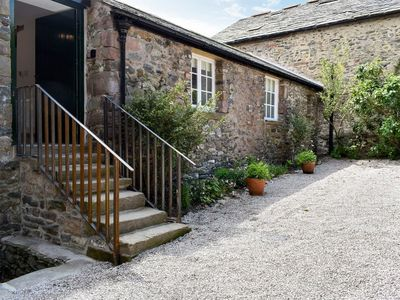 Photo for 1 bedroom accommodation in Barbon, near Kirkby Lonsdale