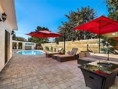 Photo for 4 Bedroom 4 Bath home with Pool