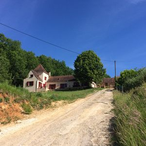 Photo for Beautiful spacious home with beautiful views and in the middle of the Dordogne.