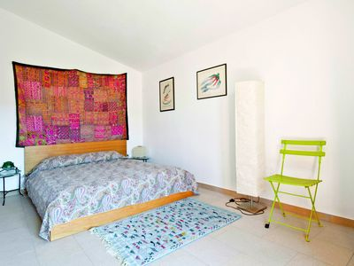 Photo for 2BR House Vacation Rental in BOSA