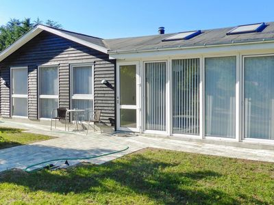 Photo for 4 star holiday home in Struer