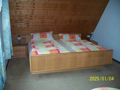 Photo for Holiday home - Holiday home Talea, 55006