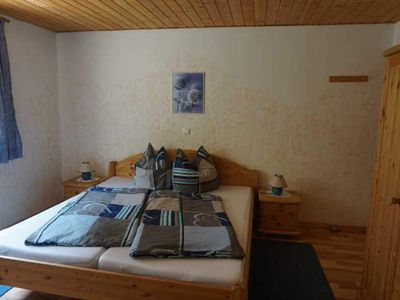 Photo for Double Room - House Tuscany