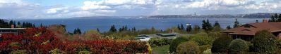 Photo for Spacious Northview Guest House With Fantastic Views