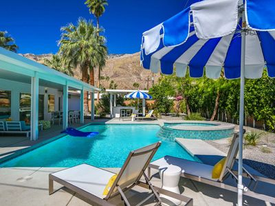 Photo for Remarkable Vacation Rental