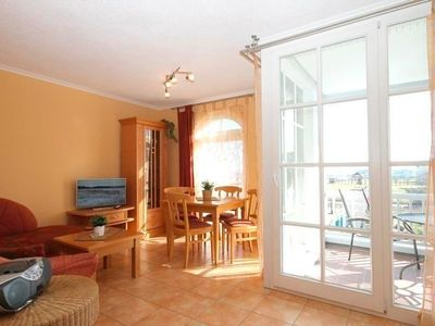 Photo for Apartment / app. for 5 guests with 45m² in Kühlungsborn (50911)