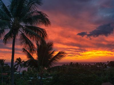 Photo for Newly listed Oceanview Keauhou Townhome