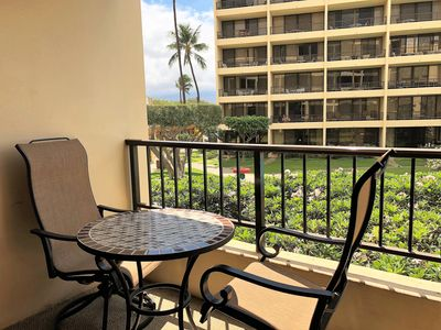 Photo for UP TO 25% OFF!!! Sugar Beach Resort 1BD Ocean View (207)
