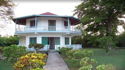 Photo for Hidden Gem - Summerset Residence Negril - 1 Bed Room - 1 Bath - Kitchen
