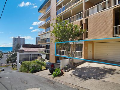 Photo for 2BR Apartment Vacation Rental in Tweed Heads, NSW