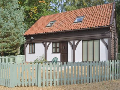 Photo for 2 bedroom accommodation in Northwold