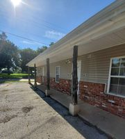 Photo for 1BR Lodge Vacation Rental in Cherryvale, Kansas