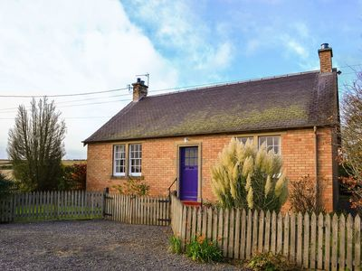 Photo for 3 bedroom accommodation in Kelso