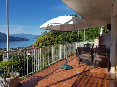 Vrbo Lombardy It Vacation Rentals Reviews Booking