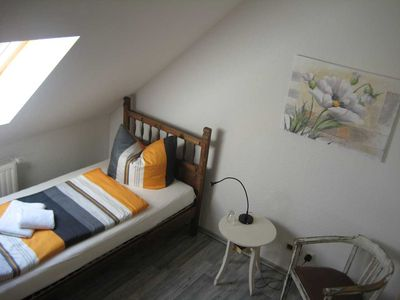 Photo for Single Room - Pension Max