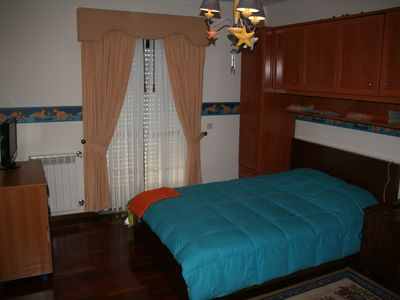 Photo for Apartment T3- located between Porto and Aveiro