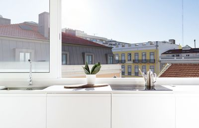 Photo for Manjerico Apartments - historical downtown with sunny balcony