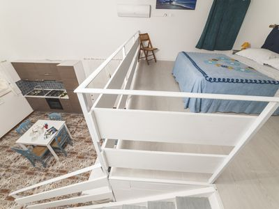 Photo for 2BR House Vacation Rental in Carini, Sicilia