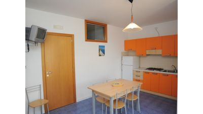 Photo for Holiday Apartment l'Uliveto - Residence L'Uliveto - TRILO 4 bis