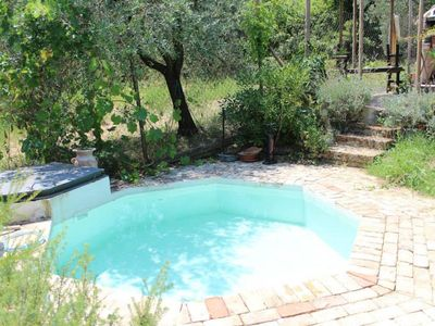 Photo for Umbrian Casette Country house