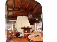 A wonderful home from home in beautiful Klosters