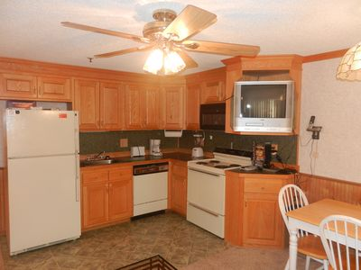Photo for Great Prices, Ski-in/Out, Next to Village, Mountain View (ML 188), Summer A/C