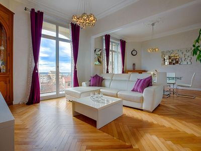 Photo for Special price beautiful apartment
