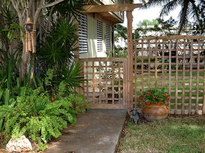 Photo for 2BR Apartment Vacation Rental in Aguadilla
