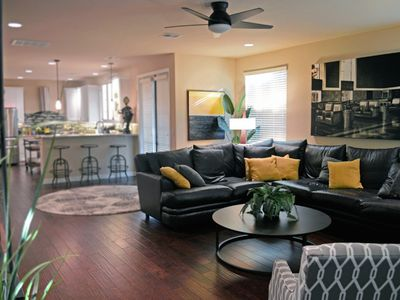 Photo for Brand New Home Located In The Beautiful Arcadia District Of Phoenix