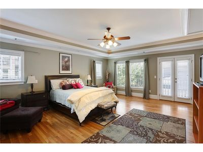 Photo for Super Bowl! Old 4th Ward,Poncey-Highlands, Beltline Spacious, Clean 4 bed 4 bath