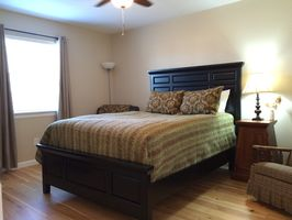 Photo for 2BR House Vacation Rental in Altus, Arkansas