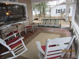 Photo for 3BR House Vacation Rental in Mullins, South Carolina