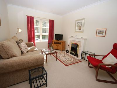Photo for 1 bedroom Apartment in City Centre - E1769